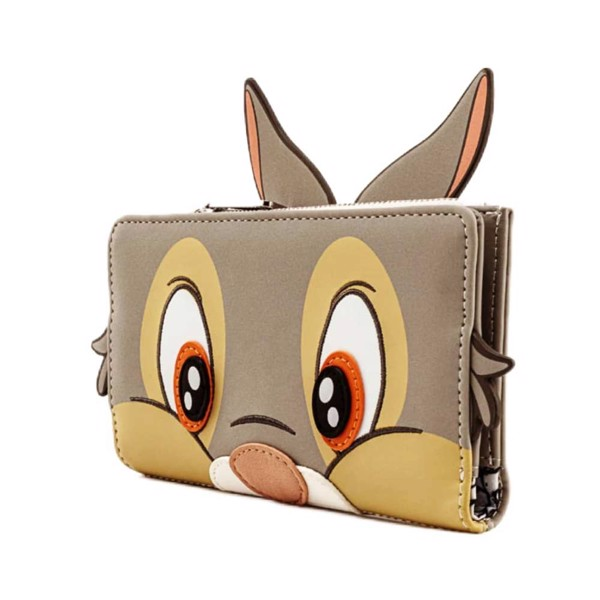 Bambi - Thumper Purse - Loungefly