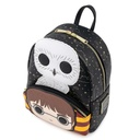 Harry Potter - Hedwig Mini Backpack - Loungefly