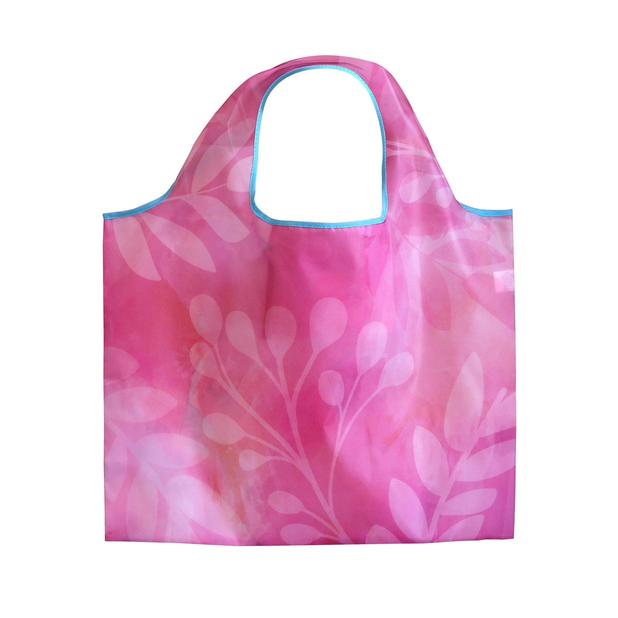 Foldable Eco Bag - Kindness