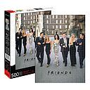 [JP-62172] Friends (Wedding) 500pc Puzzle