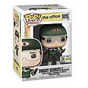 [FUN47883] The Office - Recyclops v2 Pop! Vinyl SDCC 2020