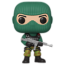 [FUN50691] G.I. Joe - Beach Head Pop! Vinyl NYCC 2020