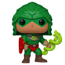 [FUN50695] MotU - King Hiss Pop! Vinyl NYCC 2020