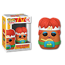 [FUN53712] McDonald's - Tennis McNugget Pop! Vinyl