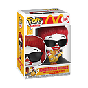 [FUN52991] McDonald's - Ronald McDonald Rock Out Pop! Vinyl