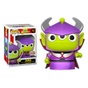[FUN49238] Pixar - Alien Remix Zurg Metallic US Exclusive Pop! Vinyl