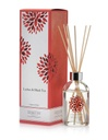 [BBFD-23] Bramble Bay Co - Lychee & Black Tea 180ml Reed Diffuser