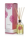 [BBFD-24] Bramble Bay Co - Peony Rose 180ml Reed Diffuser