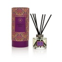 [BBFD-50] Bramble Bay Co - Casablanca Affair 150ml Luxury Fragrance Diffuser