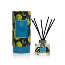 [BBFD-54] Bramble Bay Co - New York Moment 150ml Luxury Fragrance Diffuser
