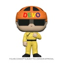 [FUN55791] Devo - Satisfaction Pop! Vinyl