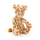 [BAS3GN] Jellycat Bashful Giraffe (Medium)