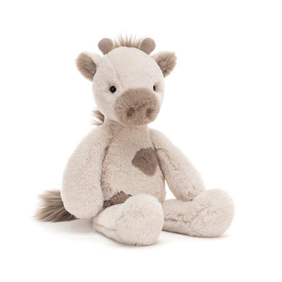 Jellycat Snuglet Billie Giraffe (Medium)