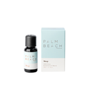 [EOSLE] Sleep Essential Oil - Palm Beach Collection