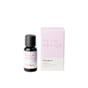 [EOMAR] Marrakech Essential Oil - Palm Beach Collection