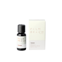 [EONUR] Nurture Essential Oil - Palm Beach Collection