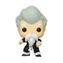 [FUN48605] Dragon Ball Z - Jackie Chun Pop! Vinyl ECCC 2021