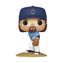 [FUN48550] Eastbound & Down - Kenny Powers Pop! Vinyl ECCC 2021