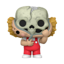 [FUN54268] Garbage Pail Kids - Bony Tony Pop! Vinyl ECCC 2021