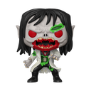 [FUN50678] Marvel Zombies - Morbius Pop! Vinyl ECCC 2021