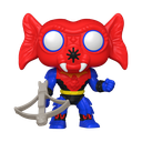 [FUN54249] MotU - Mantenna Pop! Vinyl ECCC 2021