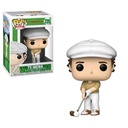 [FUN38628] Ty Webb - Caddyshack Pop! Vinyl (With Chase)