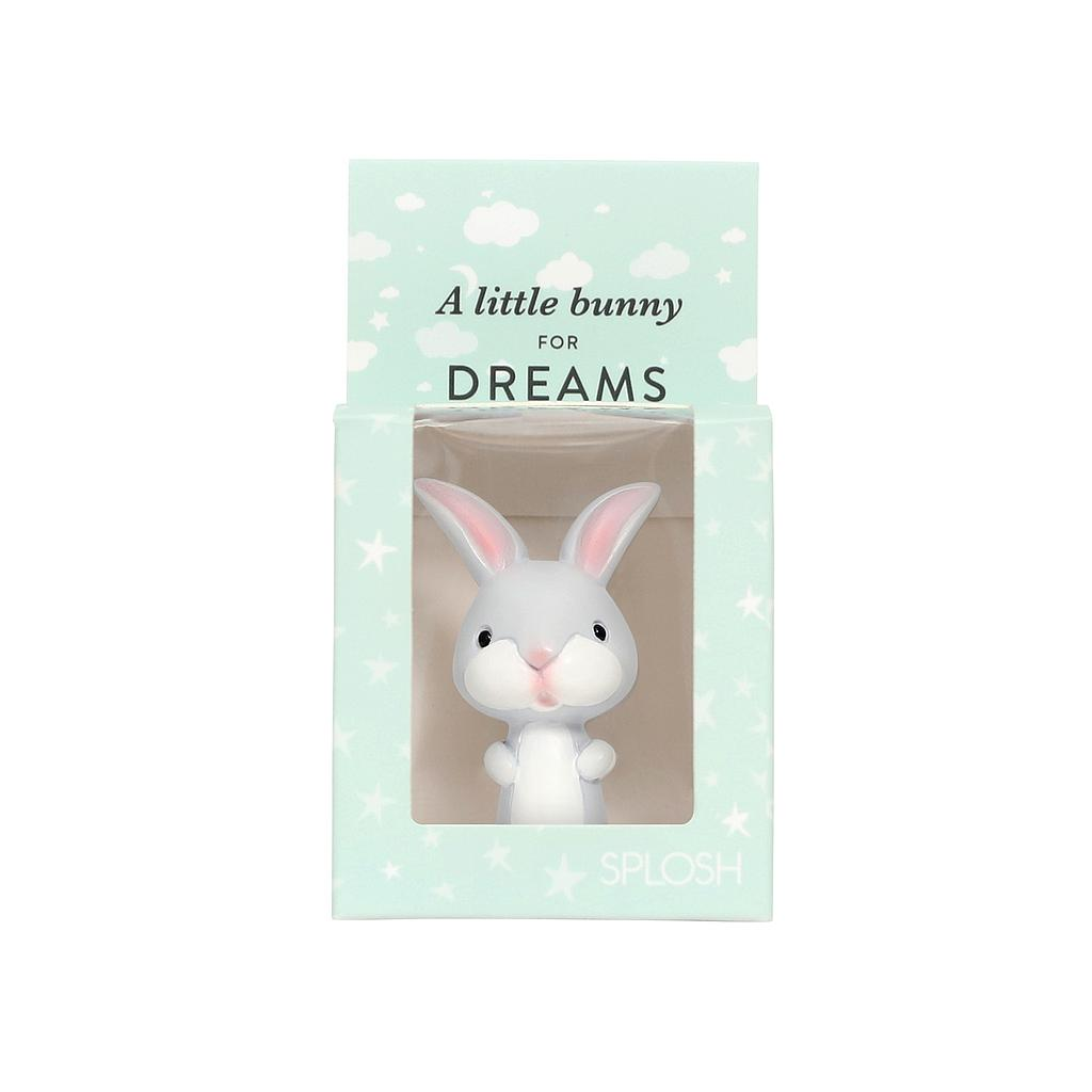 [MFM005] Meaningful Mini - Bunny (Dreams)
