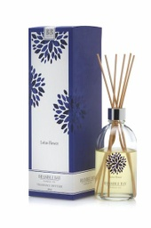 [BBFD-18] Bramble Bay Co - Lotus Flower 180ml Reed Diffuser