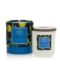 [BBFC-54] Bramble Bay Co - New York Moment 400g Luxury Soy Candle
