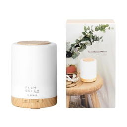 [AROMADIFF] Aromatherapy Diffuser - Palm Beach Collection