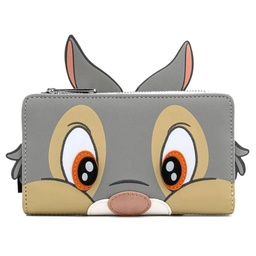 [LOUWDWA1499] Bambi - Thumper Purse - Loungefly