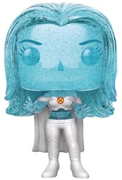 [FUN21214] X-Men - Emma Frost Diamond US Exclusive Pop! Vinyl