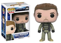[FUN9493] Independence Day 2: Resurgence - Jake Pop! Vinyl