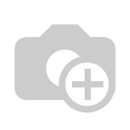 Mushu on Panda - Mulan (Ride) Pop! Vinyl EC20